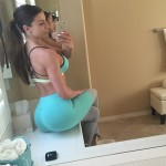 Brittany Perille Thumbnail