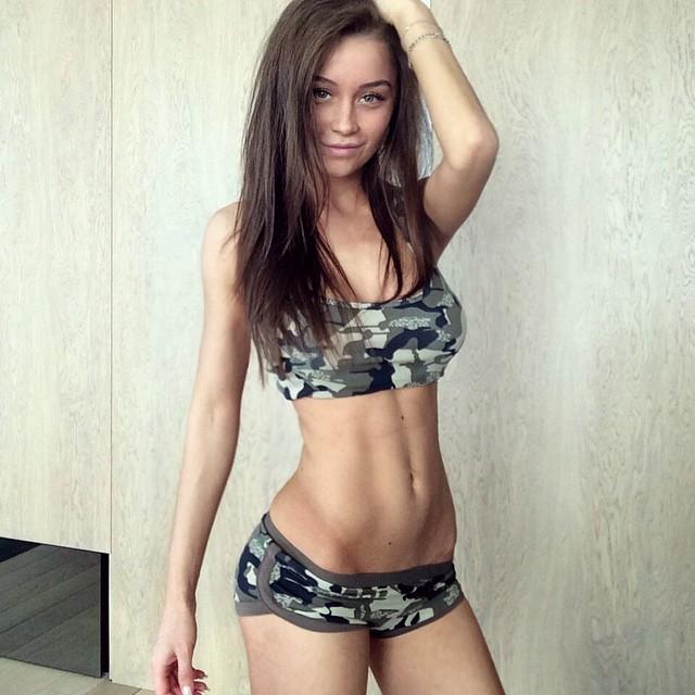 Olga Katysheva olgachocolate