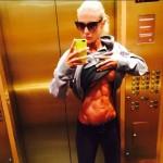 Katie Miller NPC Bikini Thumbnail