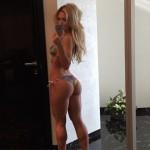 Kate Usmanova Thumbnail