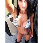 Jade Carroll Thumbnail