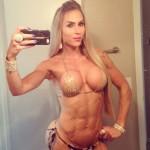 Andressa Ribeiro Thumbnail