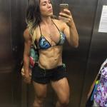 Camila Lyra Thumbnail