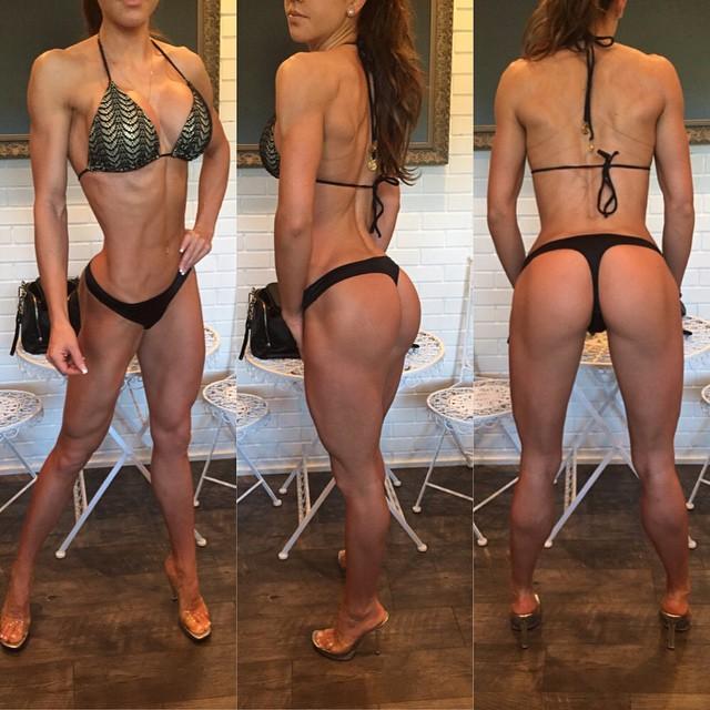 Danielle Vaughan Facebook Danielle.vaughan Danielle