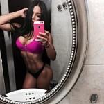 IFBB PRO Yarishna Ayala Thumbnail