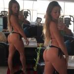 Caroline Priscila Thumbnail