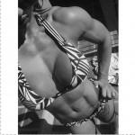 az_fitness Thumbnail