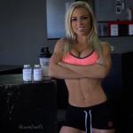 Lauren Drain Kagan Thumbnail