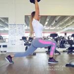 Malin Fitnessmom Thumbnail