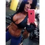 Natalia Zardon Thumbnail