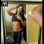 Alzira Rodriguez Thumbnail