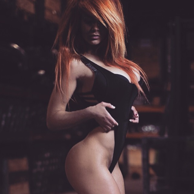 Цкирия мария фото голая