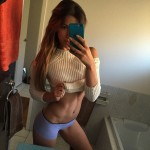 Giselle Kaplan Melbourne Thumbnail
