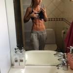 Johanna Oline Modin Thumbnail
