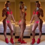 Amanda Saccomanno Thumbnail