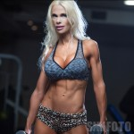 fitbarbie6 Thumbnail