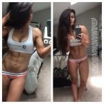 Amanda Dubord Thumbnail