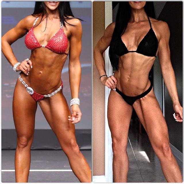 Tasha Star tasha_star_fitness