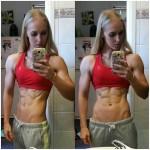 jess_crofts_wbff_pro Thumbnail