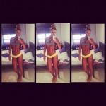 Lucinda Keily Thumbnail