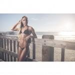Danielle Eells Thumbnail