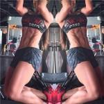 marce_fitness722 Thumbnail