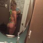 Lindsay Ray Thumbnail