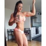 Laura Leeson madge Thumbnail