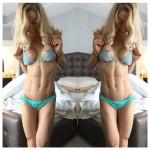 Rachel Scheer Thumbnail