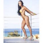Vanessa Mathinson de Asencio Thumbnail