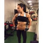 Sofia Jessica Thumbnail