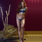 Samantha Skolkin Thumbnail