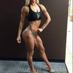 Rachel Shimon Thumbnail