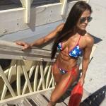Tatiana USSA GIRARDI Thumbnail