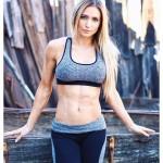 Alyssa Germeroth Thumbnail