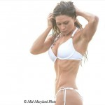 virtuallyyoursfitness Thumbnail