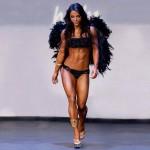 Andreia Brazier Thumbnail