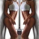 Mariana Sfakianakis Thumbnail