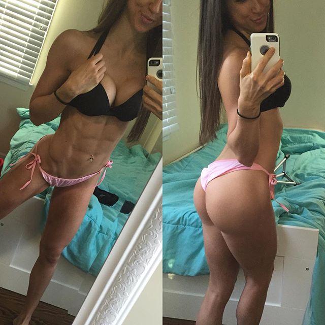 Samantha Paparo sampaparo