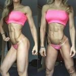 Helene Fiedler Thumbnail