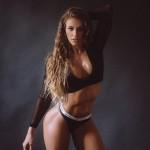 Caroline Priscila De Campos Thumbnail