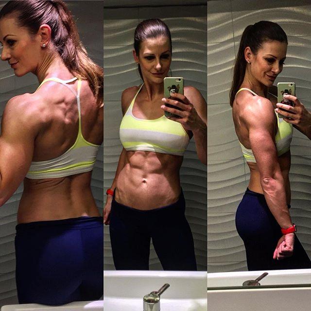 Johanna Hess Thumbnail