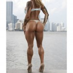 Victoria Lomba Official Thumbnail