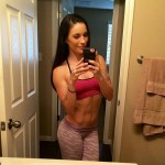 fitnessko Thumbnail