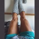 IFBB Bikini Fitness Thumbnail
