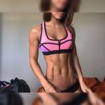 Mariana Sfakianakis ℳ Thumbnail