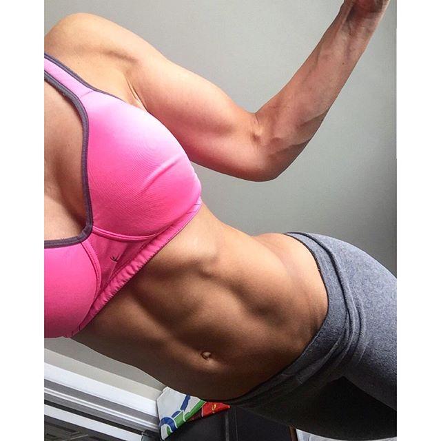 Valérie Benoit valerie_benoit