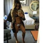 Rebecca Ferrari Thumbnail