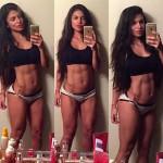 Luz Herrera Thumbnail