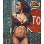 Nicole Ankney Thumbnail